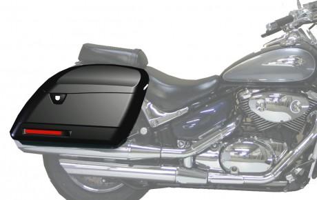 bagbike